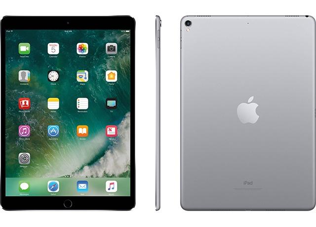 Apple iPad Pro 10,5-cala