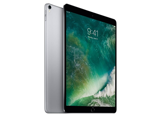 Apple iPad Pro 9,7-cala