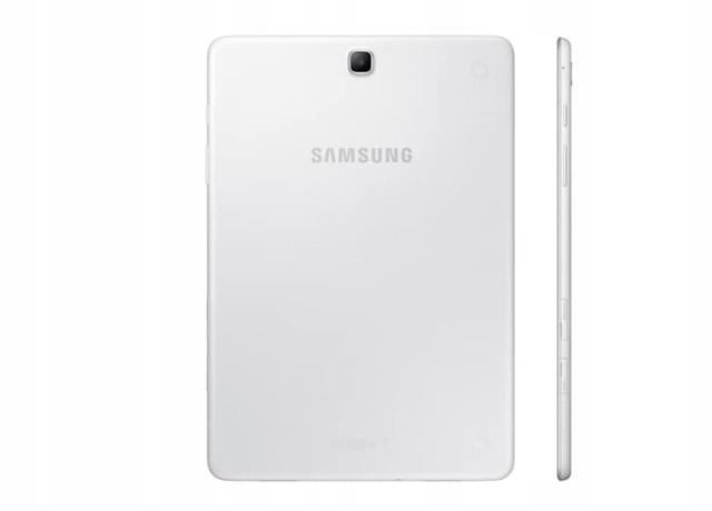 Samsung Galaxy Tab A SM-T555