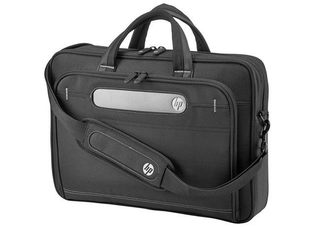 HP Business Top Load Case H5M92AA profil 1
